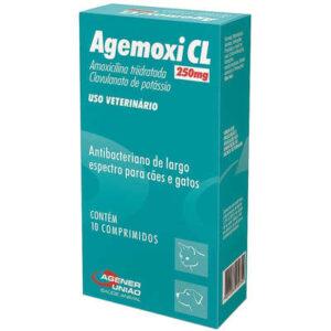 Agemoxi_CL_250_mg