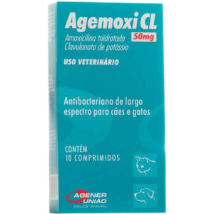 Agemoxi_CL_50_mg