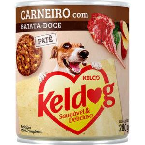 Alimento_Umido_Keldog_Lata_Carneiro_e_Batata_Doce_-_280_g_1864061