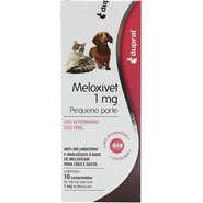Anti-Inflamatorio_Meloxivet_10_comprimidos_-_1_mg_3102744-1
