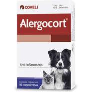 Anti-inflamatorio_Coveli_Alergocort_para_Caes_e_Gatos_-_10_comprimidos_31017275