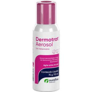 Anti-inflamatorio_Ouro_Fino_Dermotrat_Aerosol_-_75_g_3100130