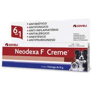 Antibiotico_Coveli_em_Creme_Neodexa_-_15_g_31013834
