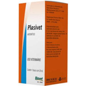 Antiemetico_Biovet_Plasivet_em_Gotas_3103784-1