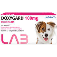 Antimicrobiano_Labgard_Doxygard_100_mg_para_Caes_de_Racas_Medias_1925297