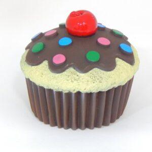 CAKE-CONFETES