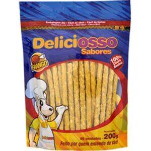 Deliciosso-Palito-Fino-Frango-200g_1