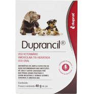 Duprancil_Duprat_Amoxicilina_Oral_em_Po_-_40_g_3102867