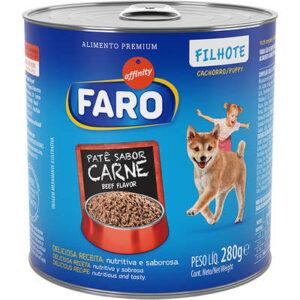 FARO_PATE_CAO_FILHOTE_SABOR_CARNE_310102662-1