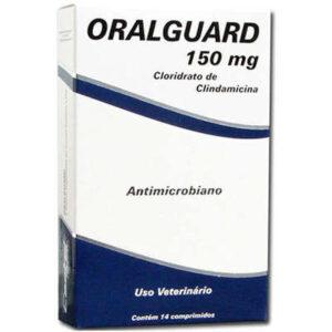 Oralguard_150_mg