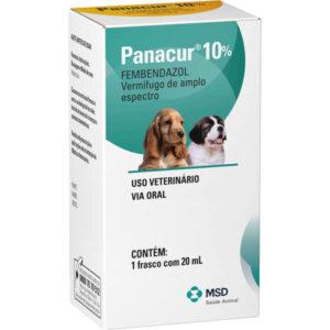 Panacur-10-3-4