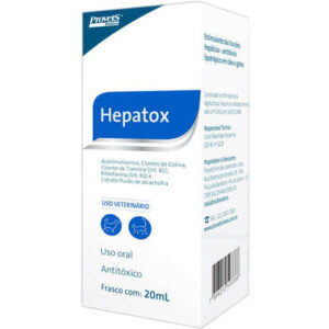 Provets_Antitoxico_Hepatox_311931