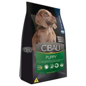Racao-Farmina-Cibau-Puppy-para-Caes-Filhotes-de-Racas-Grandes