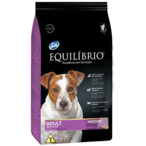 Racao-Total-Equilibrio-Adult-Small-Breeds
