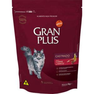 Racao_Affinity_PetCare_Gran_Plus_Carne_e_Arroz_para_Gatos_Castrados_1746333_KG