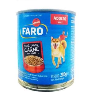 Racao_Guabi_Faro_Lata_Carne_para_Caes_Adultos_31014186-1
