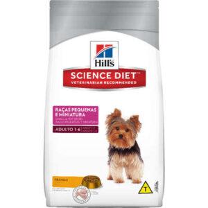 Racao_Hills_Science_Diet_Canino_Adulto_Racas_Pequenas_e_Miniaturas_3101487-1