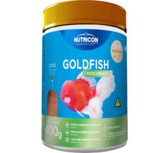 Racao_Nutricon_GoldFish_Crescimento_para_Peixes_-_400_g_3110370-2