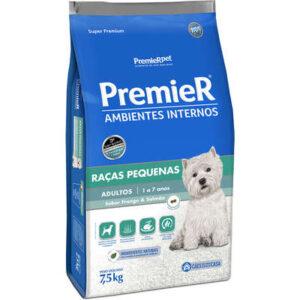 Racao_Premier_Pet_Ambientes_Internos_Caes_Adultos_Frango_e_Salmao_3108233_L7_5