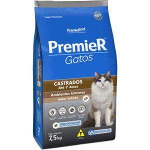 Racao_Premier_Pet_Gatos_Castrados_ate_7_anos_Ambientes_Internos_Salmao_31023709_L_7_5