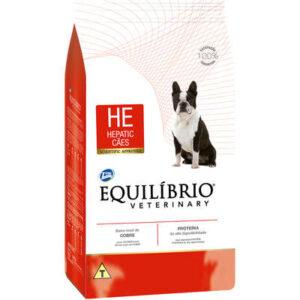 Racao_Seca_Total_Equilibrio_Veterinary_HE_Hepatic_Caes_Adultos_2317436