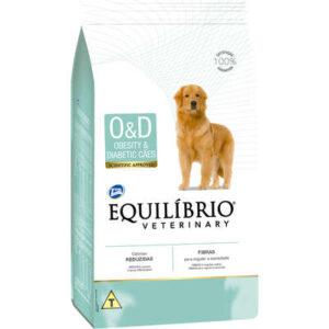 Racao_Seca_Total_Equilibrio_Veterinary_O_D_Obesity___Diabetic_Caes_Adultos_2317439