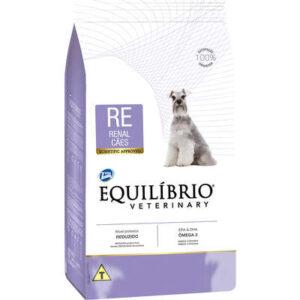 Racao_Seca_Total_Equilibrio_Veterinary_RE_Renal_Caes_Adultos_2317440