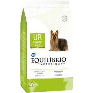 Racao_Seca_Total_Equilibrio_Veterinary_UR_Urinary_Caes_Adultos_2317441