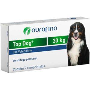 Top-Dog-30kg
