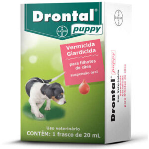 Vermifugo_Drontal_Puppy_20mL_3103446_1