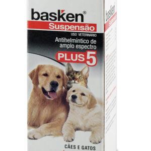 baskens-suspensao-plus-5