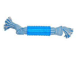 corda-cilindro