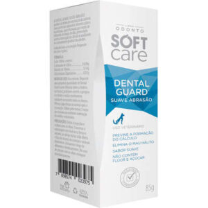 dental-guard