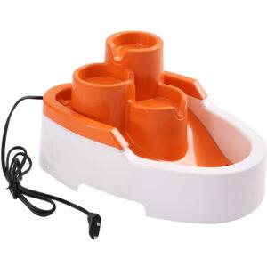 dura-font-laranja