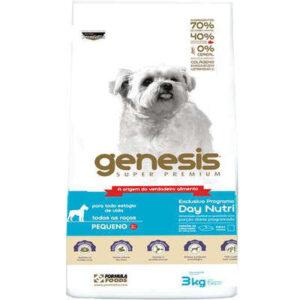 genesis-3kg_ok