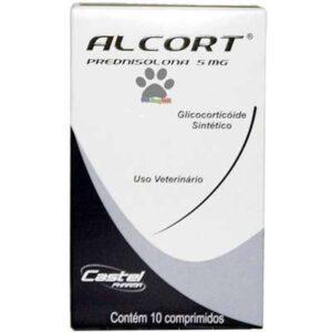grd_anti_inflamatorio_alcort_5mg_