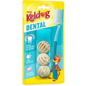keldog_dental_bolinha_c_3_310289