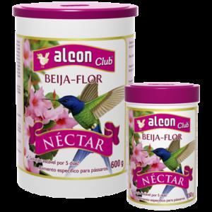 produto-destaque-id-6-alcon-club-beija-flor-nectar-88eeab6668d6bc75964368c4a56f0f54